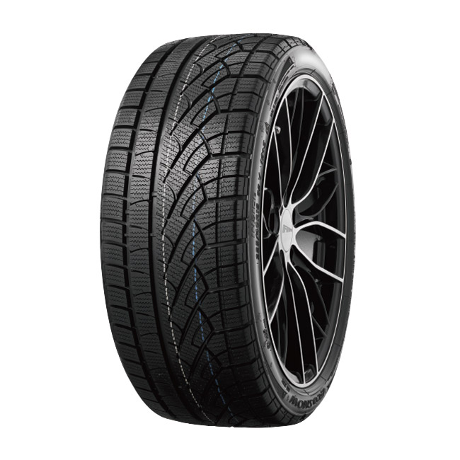 WEAR-RESISTINGTYRE SERIES(P909)